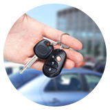 Interstate Locksmith Shop Akron, OH 330-365-5794
